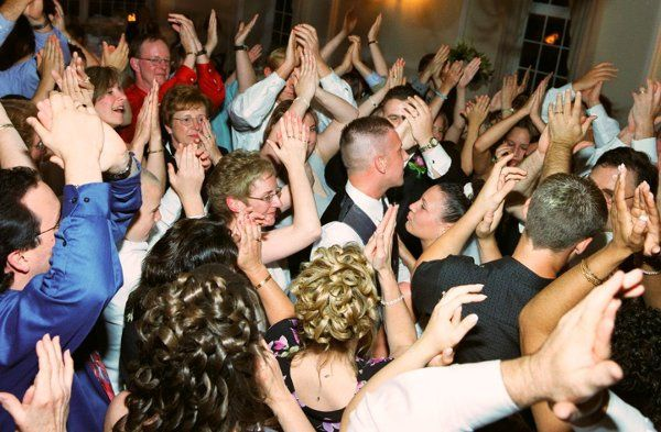 Tmx 1267653055438 453lafavelayers1 West Hartford wedding dj