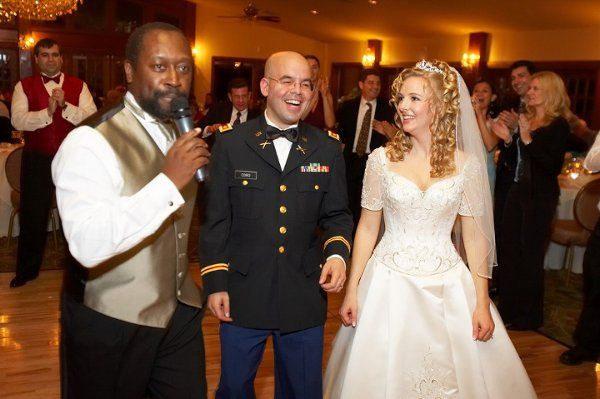 Tmx 1267653059954 Coiro486 West Hartford wedding dj