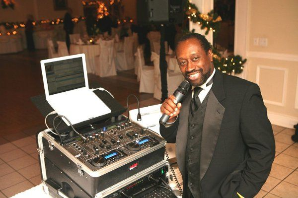 Tmx 1267653068063 IMG7406 West Hartford wedding dj