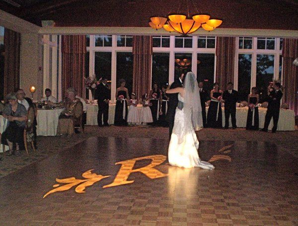 Tmx 1282321666104 P7240212 West Hartford wedding dj