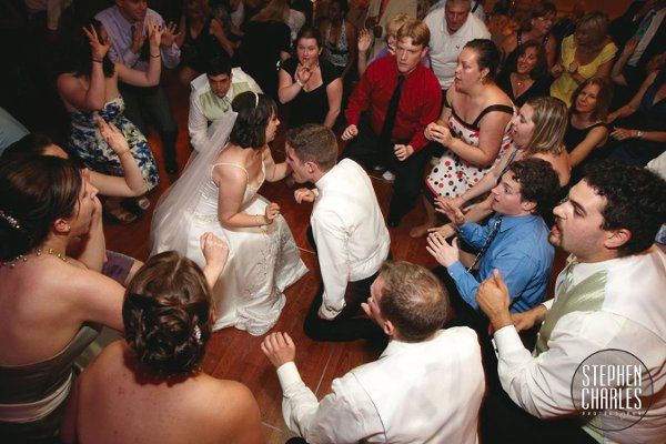 Tmx 1282321669839 Swank481 West Hartford wedding dj