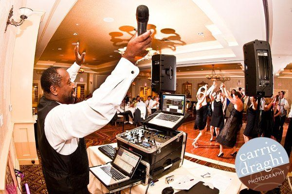Tmx 1286979575601 0044logo2 West Hartford wedding dj