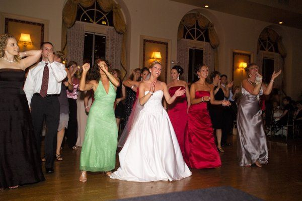 Tmx 1286979577585 DiCioccio476 West Hartford wedding dj