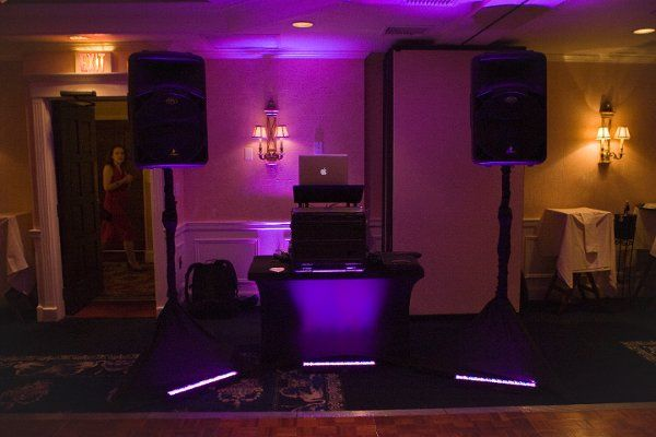 Tmx 1291133437024 LL5Q1371 West Hartford wedding dj