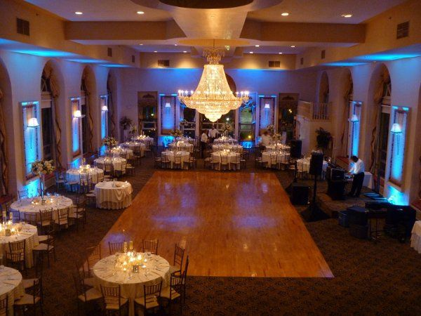 Tmx 1291133442289 P1010284 West Hartford wedding dj
