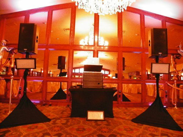Tmx 1315872527456 1000284 West Hartford wedding dj