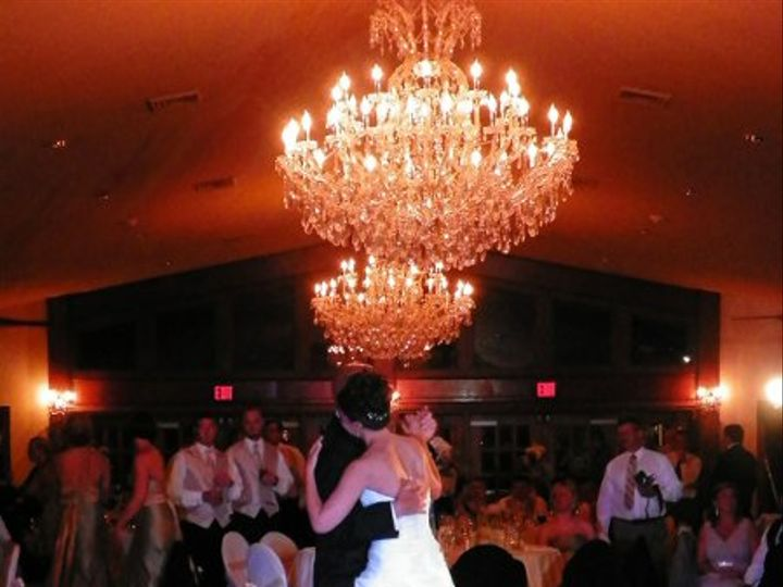 Tmx 1315952055787 1000294 West Hartford wedding dj