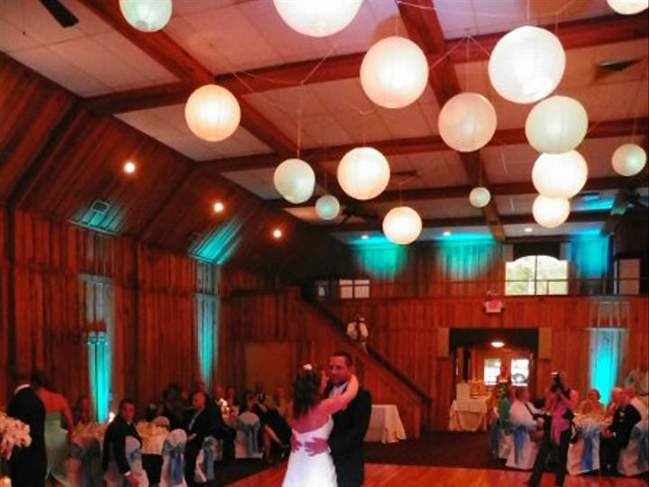 Tmx 1315952497299 1000394 West Hartford wedding dj