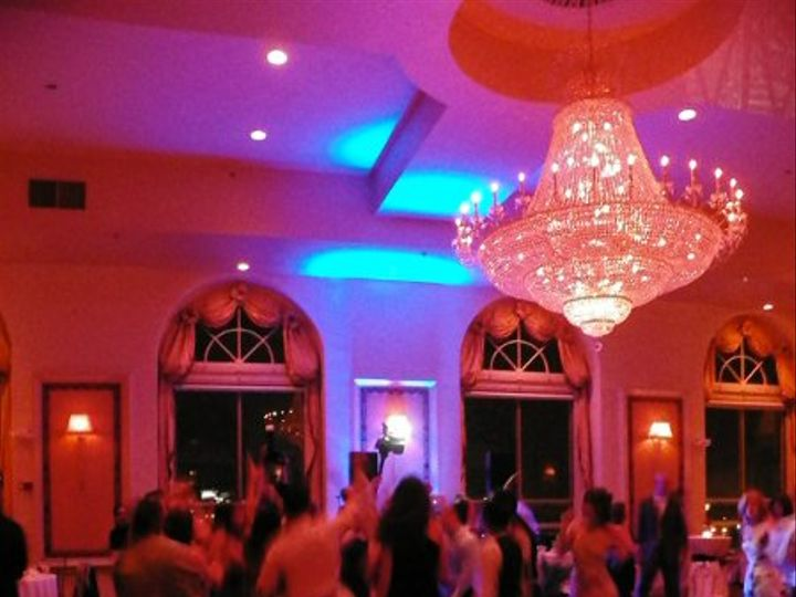 Tmx 1315953167414 1000189 West Hartford wedding dj