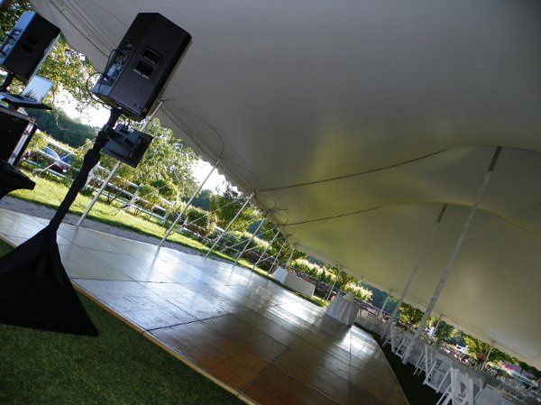 Tmx 1315953444564 1000369 West Hartford wedding dj