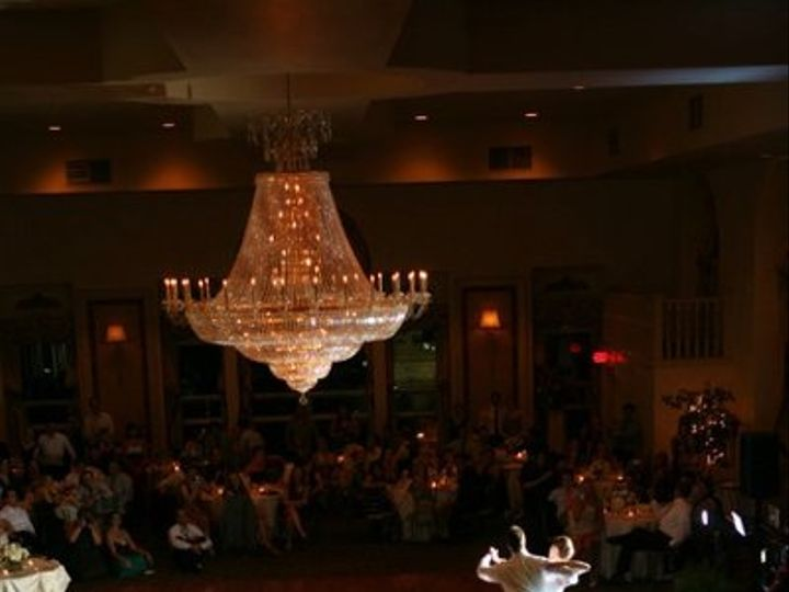 Tmx 1315953530676 2143 West Hartford wedding dj