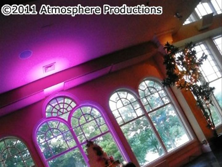 Tmx 1317907554698 1000514 West Hartford wedding dj