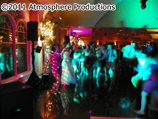 Tmx 1317907675339 1000531 West Hartford wedding dj