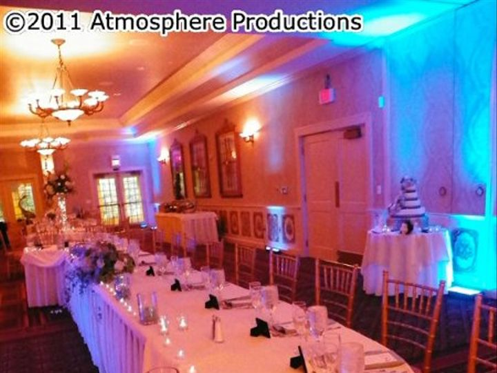 Tmx 1317907744651 1000564 West Hartford wedding dj