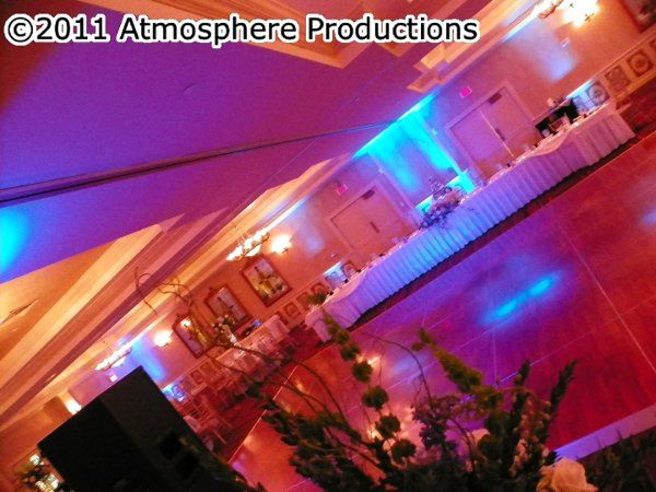 Tmx 1317907796104 1000570 West Hartford wedding dj