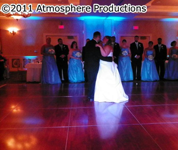Tmx 1317907812948 1000571 West Hartford wedding dj
