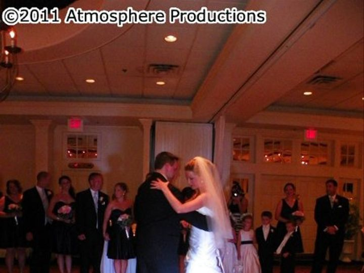 Tmx 1317907869167 1000808 West Hartford wedding dj