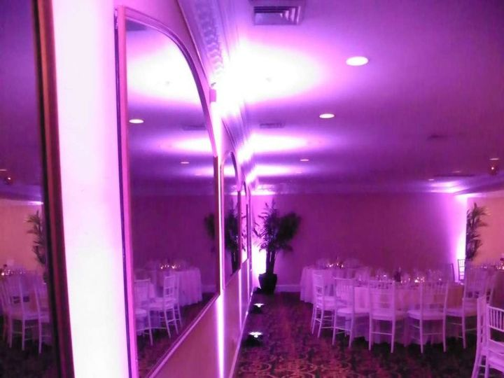 Tmx 1354031783147 1002413wtmk West Hartford wedding dj