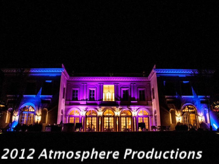 Tmx 1354031881371 LKREED2012B5840wtmk West Hartford wedding dj