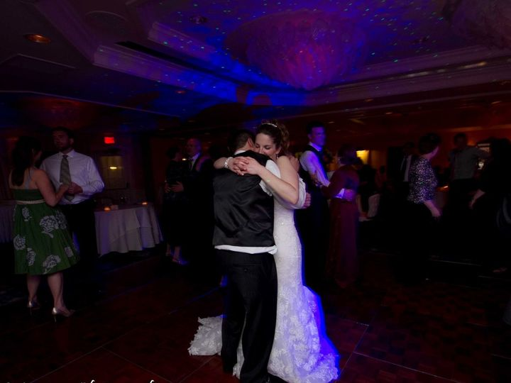 Tmx 1354031998253 Capture292 West Hartford wedding dj