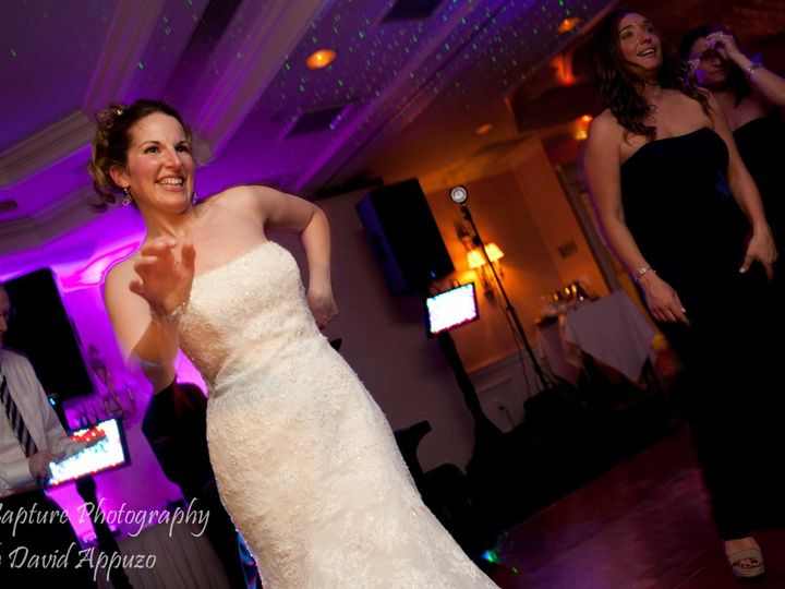Tmx 1354032027267 DavidAppuzo52 West Hartford wedding dj