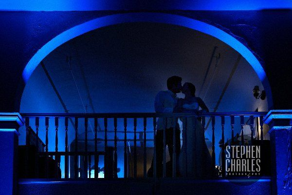Tmx 1354032164539 Meyer533 West Hartford wedding dj
