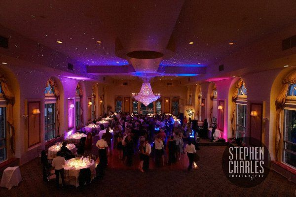 Tmx 1354032187156 Byrne4471 West Hartford wedding dj
