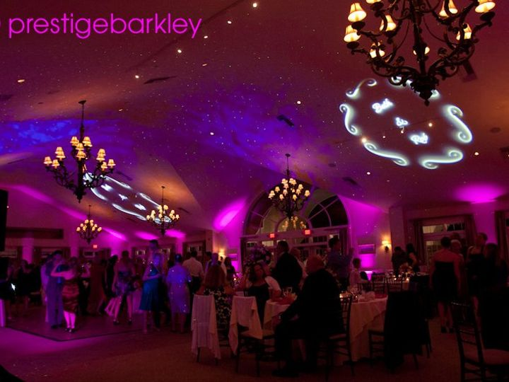 Tmx 1354032241734 20120824morrell2595LR West Hartford wedding dj