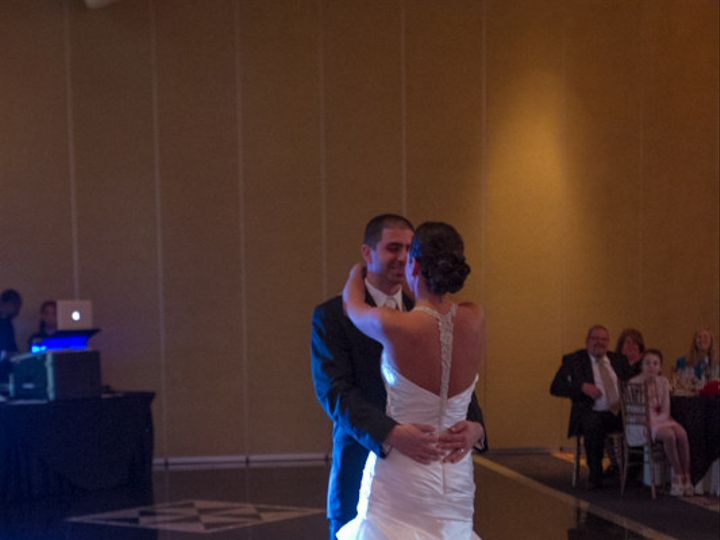 Tmx 1382271214715 398k.levasseurjosephs.com2013 West Hartford wedding dj