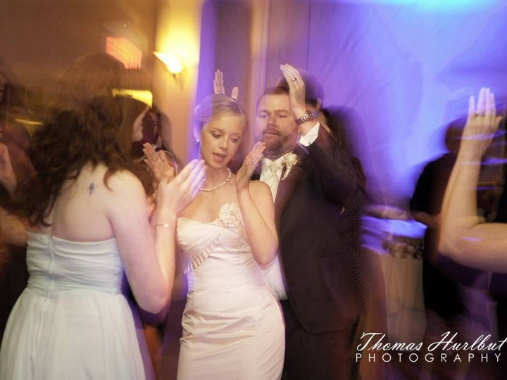 Tmx 1382271407062 726 765img8304 West Hartford wedding dj