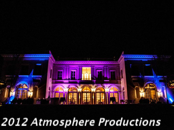 Tmx 1382271549036 Lkreed2012b 5840wtmk West Hartford wedding dj