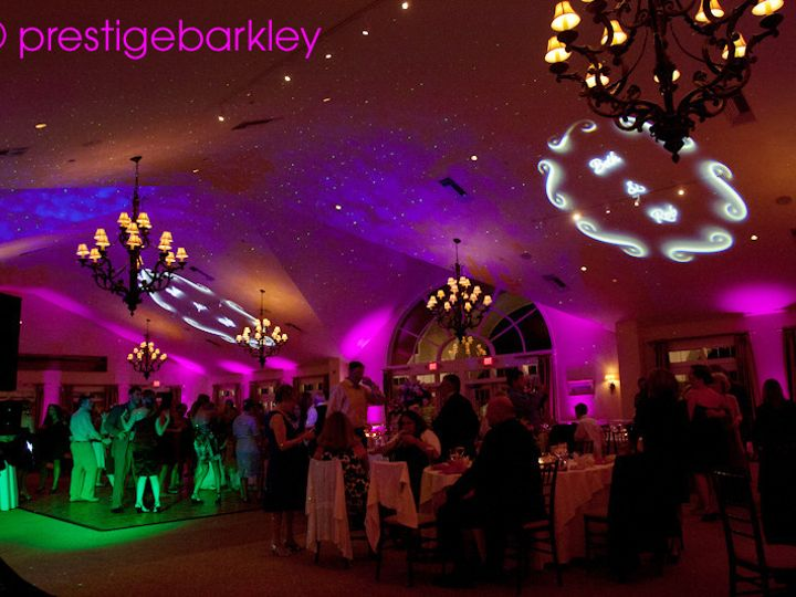 Tmx 1382271782104 20120824 Morrell 2596lr West Hartford wedding dj
