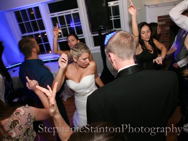 Tmx 1382271857269 Img0429 West Hartford wedding dj