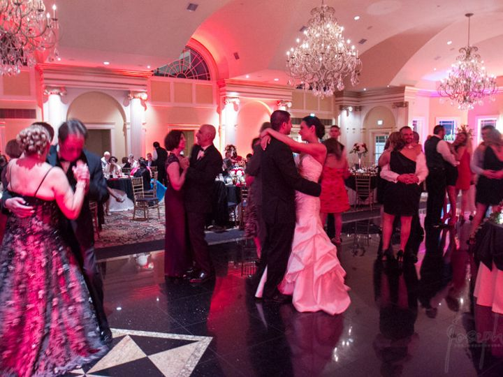 Tmx 1382272349356 502k.levasseurjosephs.com2013 West Hartford wedding dj