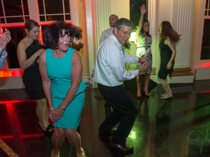 Tmx 1382272364781 508k.levasseurjosephs.com2013 West Hartford wedding dj