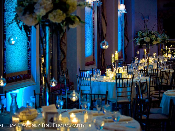 Tmx 1416068550135 Mjw101127 17463698burkeslwedco West Hartford wedding dj