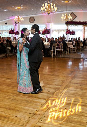 Tmx 1416068607822 Cthinduweddingaquaturf029 West Hartford wedding dj