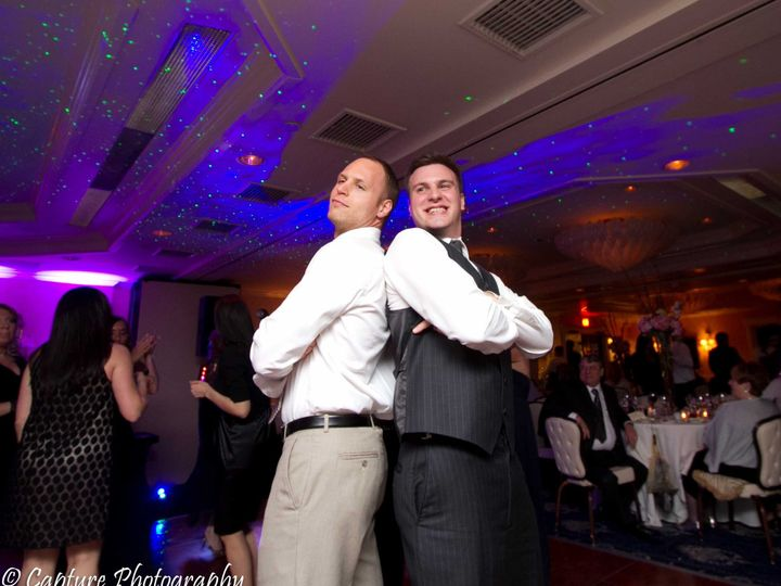 Tmx 1416068669742 Capturephotography24 2  West Hartford wedding dj