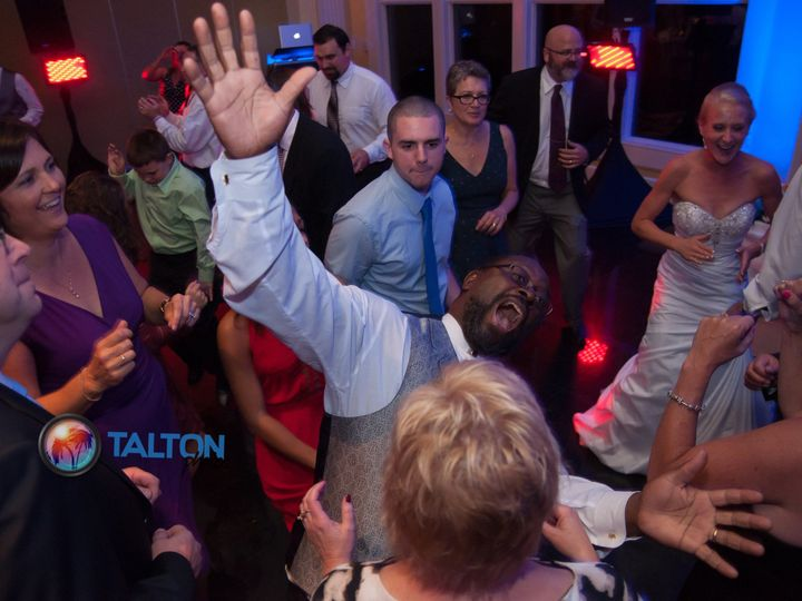 Tmx 1416070088249 Photo 3 West Hartford wedding dj