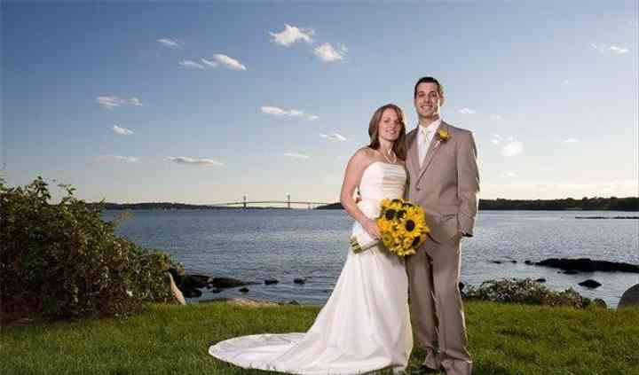 My Wedding Help