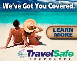 For just dollars more per month on your payment plan you'll rest assured knowing you're covered with...