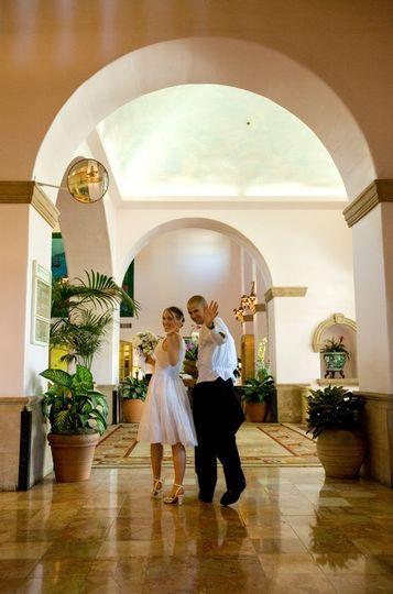 weddingpic005