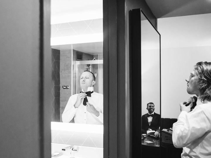 Tmx 4s7a1221 51 1874309 1571071177 Philadelphia, PA wedding photography