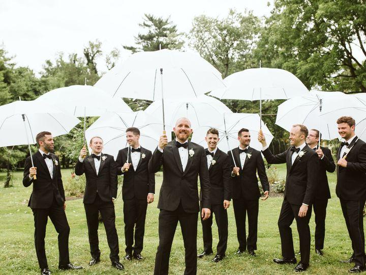 Tmx 4s7a1931 51 1874309 1571071178 Philadelphia, PA wedding photography