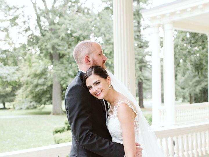 Tmx 4s7a2009 51 1874309 1571071178 Philadelphia, PA wedding photography