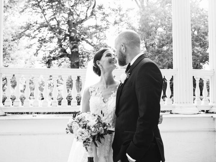 Tmx 4s7a2086 51 1874309 1571071176 Philadelphia, PA wedding photography