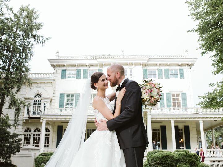 Tmx 4s7a2100 Edit 51 1874309 1571071178 Philadelphia, PA wedding photography