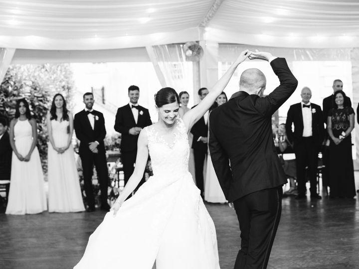 Tmx 4s7a2329 51 1874309 1571071181 Philadelphia, PA wedding photography