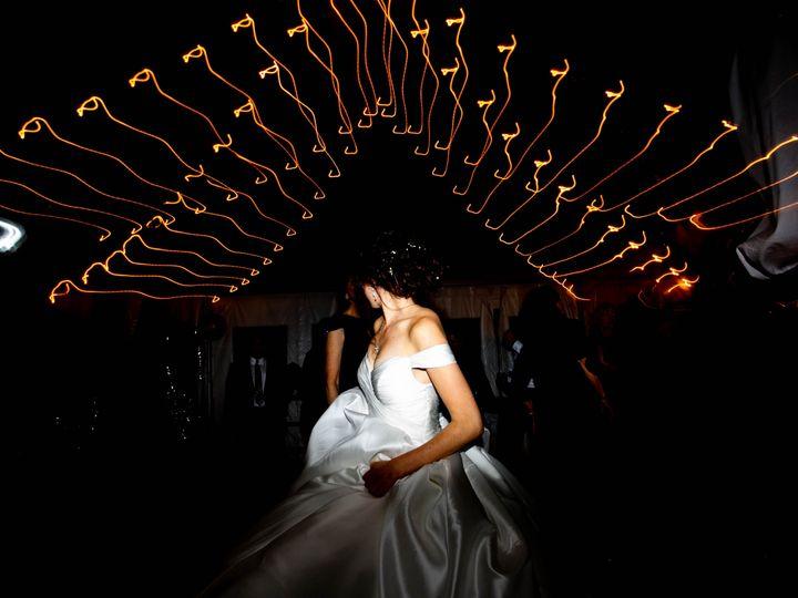 Tmx 4s7a2890 51 1874309 1571070844 Philadelphia, PA wedding photography