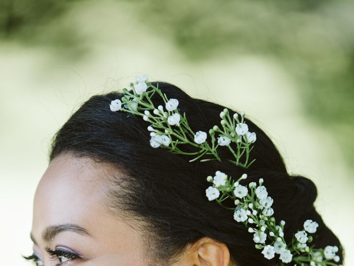 Tmx 4s7a3760 51 1874309 1571071120 Philadelphia, PA wedding photography